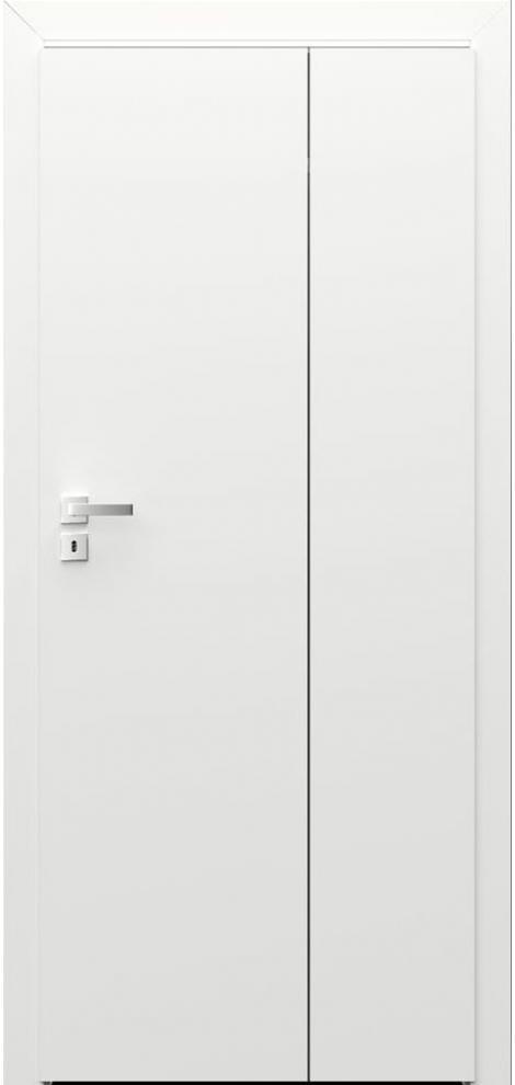 FOLDING DOOR ALPHA